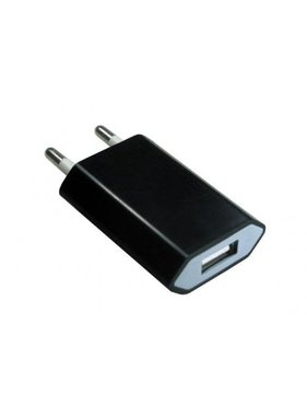 Generic Universal USB Wall Charger