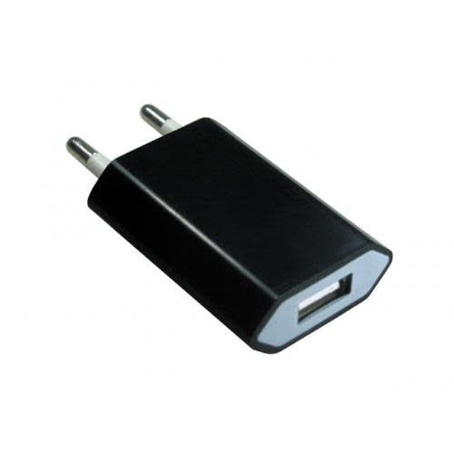 Universal USB Wall Charger