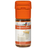 Flavourart FlavourArt Yogurt 10ml