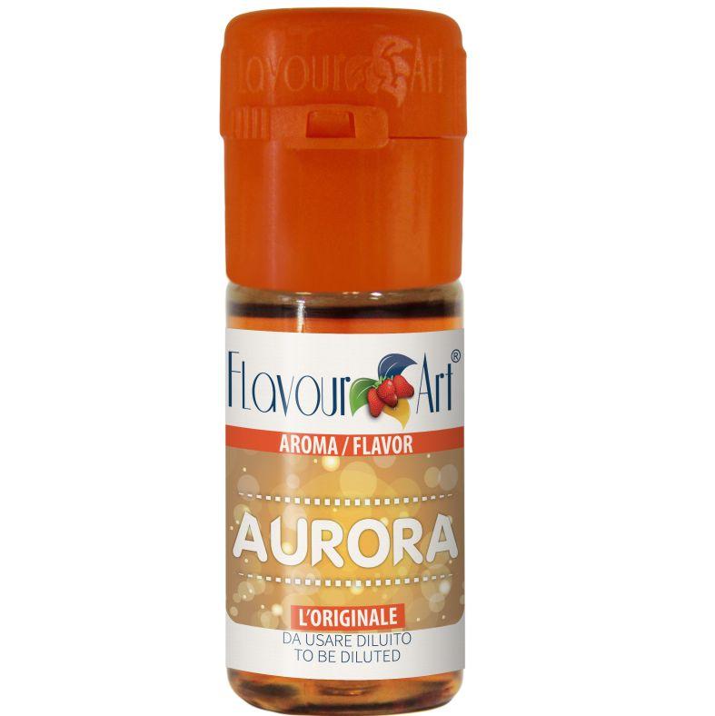Flavourart FlavourArt Aurora 10ml