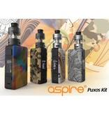 Aspire Aspire Puxos Kit