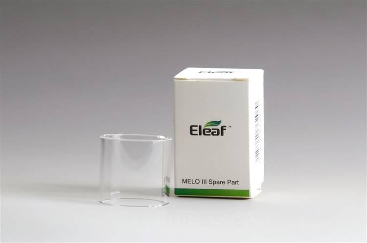 Eleaf Eleaf Melo 3 Mini Replacement Glass
