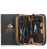 Geek vape Geek Vape Mini Tool Kit B&O