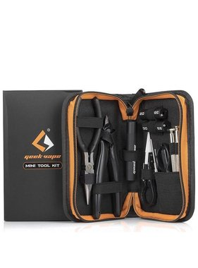 Geek vape Geek Vape Mini Tool Kit B&O
