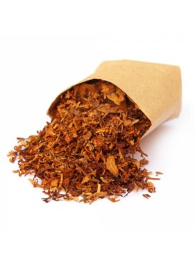Holysmoke Tobacco Flavours 10ml