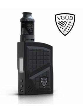 VGOD VGOD Pro 200 Box Kit