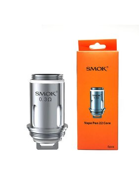 Smok SMOK Vape Pen 22 Core Coil
