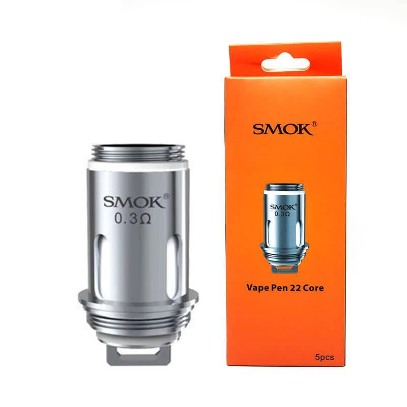 SMOK Vape Pen 22 Core