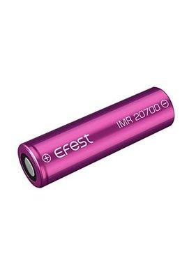 Efest Efest 20700 3000 mah