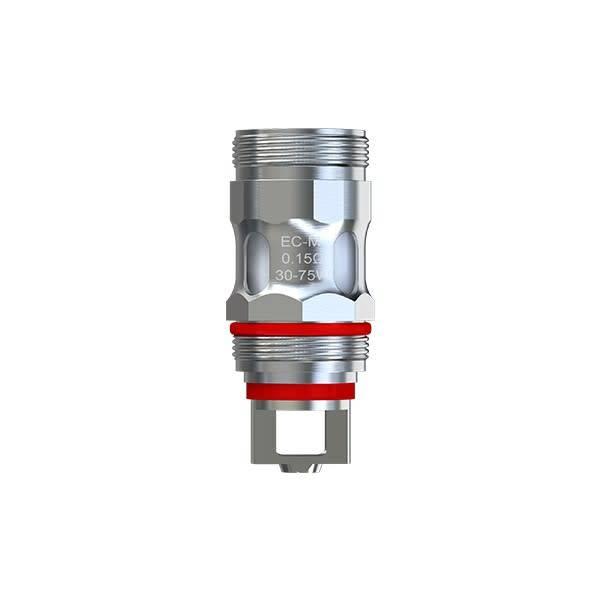 Eleaf Eleaf EC-M Replacement Coil 0.15ohm