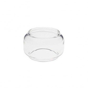 Uwell Uwell Crown IV Replacement Glass (Bubble)