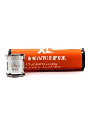 Ijoy iJoy XL Replacement Coil XL-C3