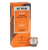 Vaporesso Vaporesso QF Strip 0.15ohm (1pc)