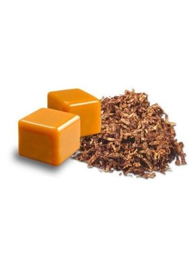 Holysmoke Holysmoke RY4 Tobacco 10ml