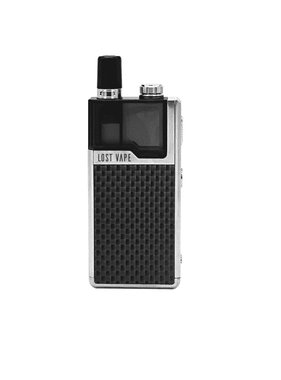 Lost Vape Lost Vape Orion DNA GO Kit