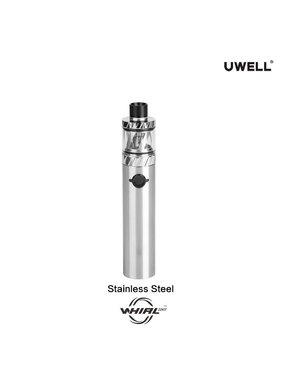 Uwell Uwell Whirl 22 Kit