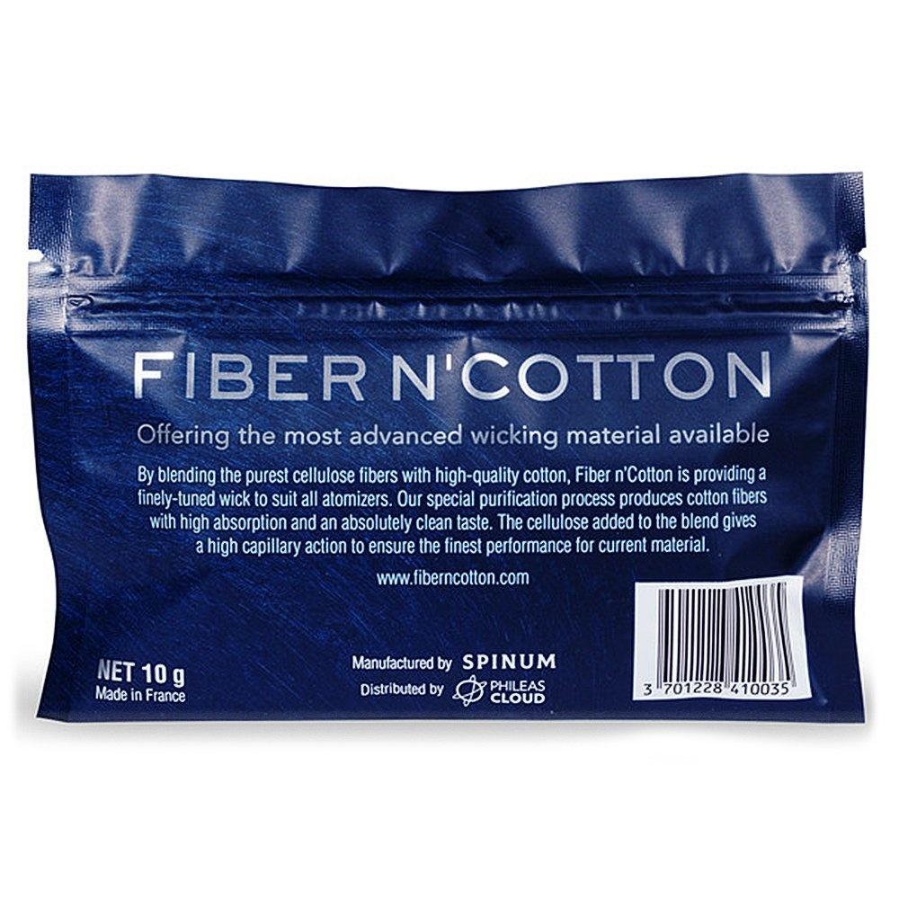 Fiber N' Cotton Fiber N' Cotton 10g
