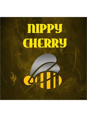 BumbleBee BumbleBee - Nippy Cherry One Shot Flavour Concentrate 30ml