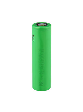Sony Sony 18650 VTC6 3000mAh Battery 15A
