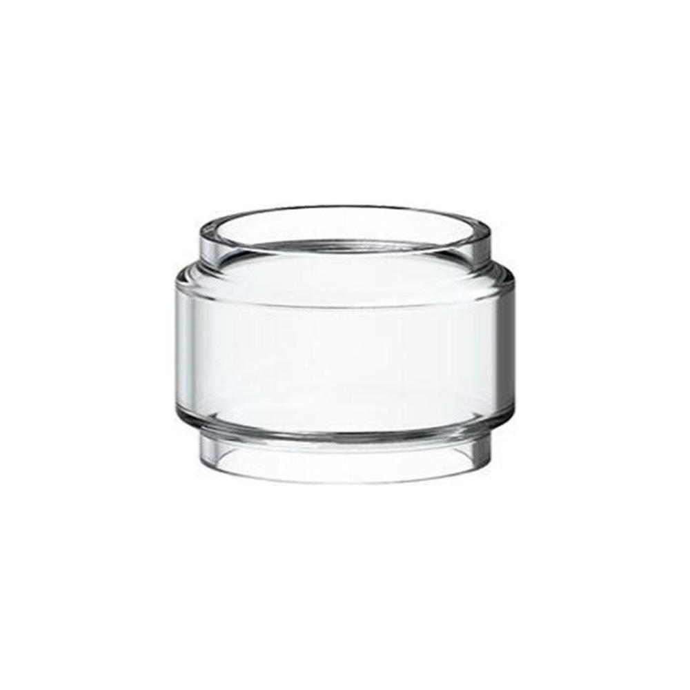 Vaporesso Vaporesso Sky Solo Plus Replacement Bubble Glass