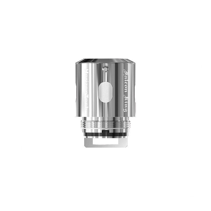 HorizonTech HorizonTech Falcon King Replacement Coil (1pc)