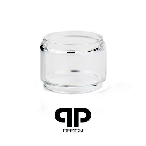 QP Design QP Design Fatality M25 Bubble Glass