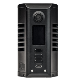 Dovpo Odin DNA250c Mod 200W By Dovpo - Vaperz Cloud - The Vaping Bogan