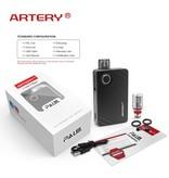 Artery Artery PAL-II Mod
