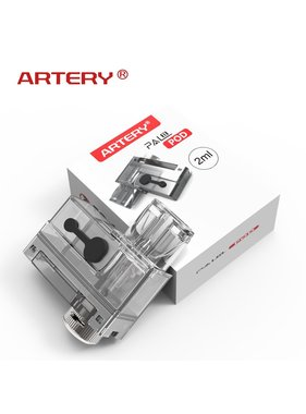 Artery Artery PAL-II Replacement Pod (1pc)