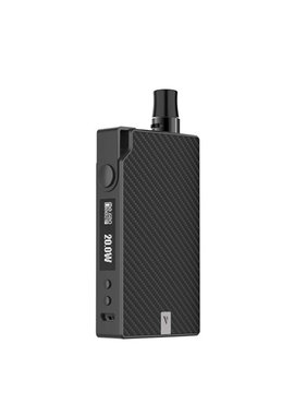 Vaporesso Vaporesso Degree Kit