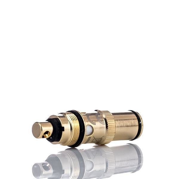 Dotmod Dotmod Dot AIO Replacement Coils