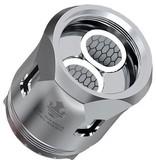 Smok Smok TFV12 Prince Dual Mesh Replacement Coil (1pc)