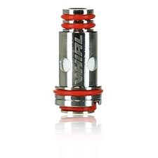 Uwell Uwell Whirl Replacement Coil