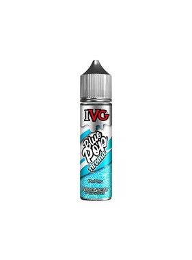 IVG IVG Cola Ice 18ml Aroma