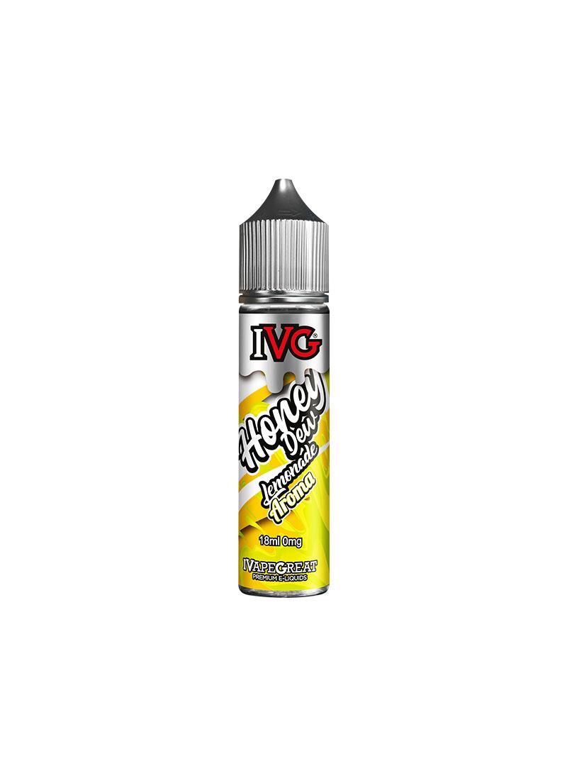 IVG IVG Honeydew Lemonade 18ml Aroma