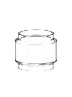 Uwell Uwell Nunchaku 2 Replacement Glass 5ml