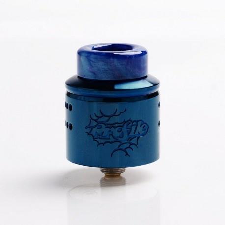 Wotofo Wotofo Profile 1.5 RDA 24mm (Blue)