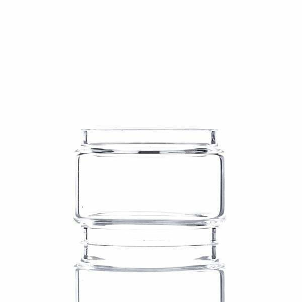 OFRF OFRF nexMESH Sub Ohm Replacement Glass