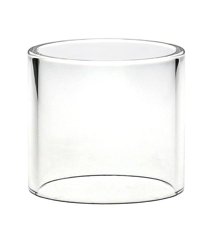 Voopoo Voopoo Uforce Replacement Glass 5.5ml