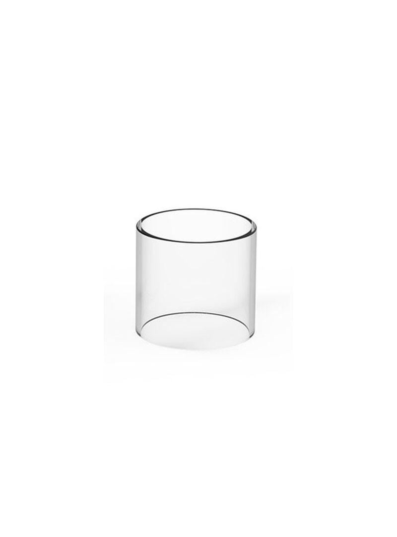 Vaporesso Vaporesso SKRR Replacement Glass 5ml