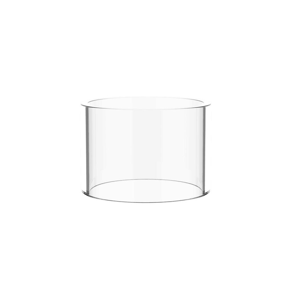 Vaporesso Vaporesso NRG Mini Replacement Glass