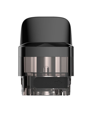 Voopoo Voopoo Vinci 5.5ml Replacement Pod (1 pc)