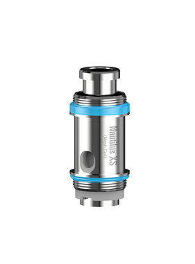 Aspire Aspire Nautilus XS Mesh Replacement Coil 0.7Ω (1pc)