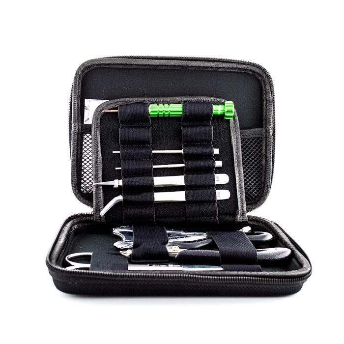 Wotofo Wotofo Vape Tool Kit