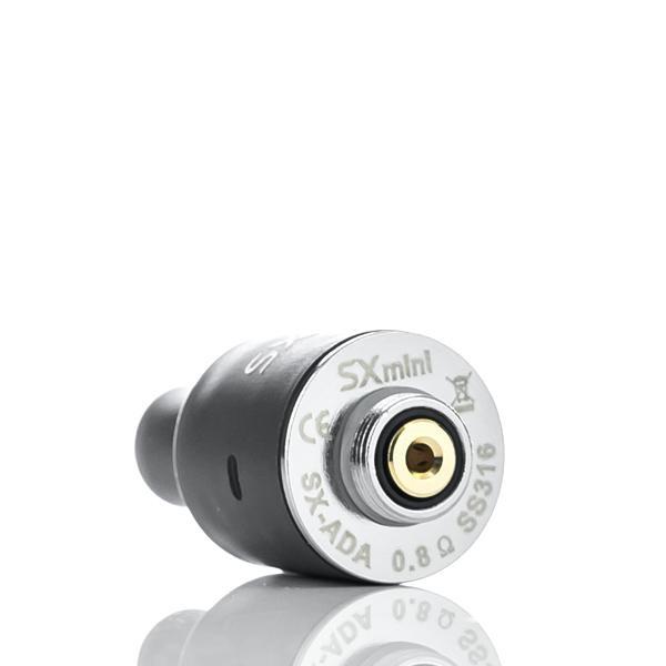 SX Mini SX Mini Ada Replacement Coil