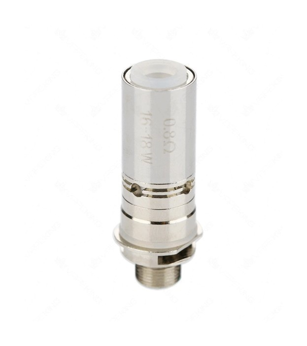 Innokin Innokin Prism Replacement Coil