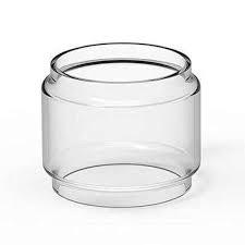 Hellvape Dead Rabbit RTA 4.5ml Replacement Glass