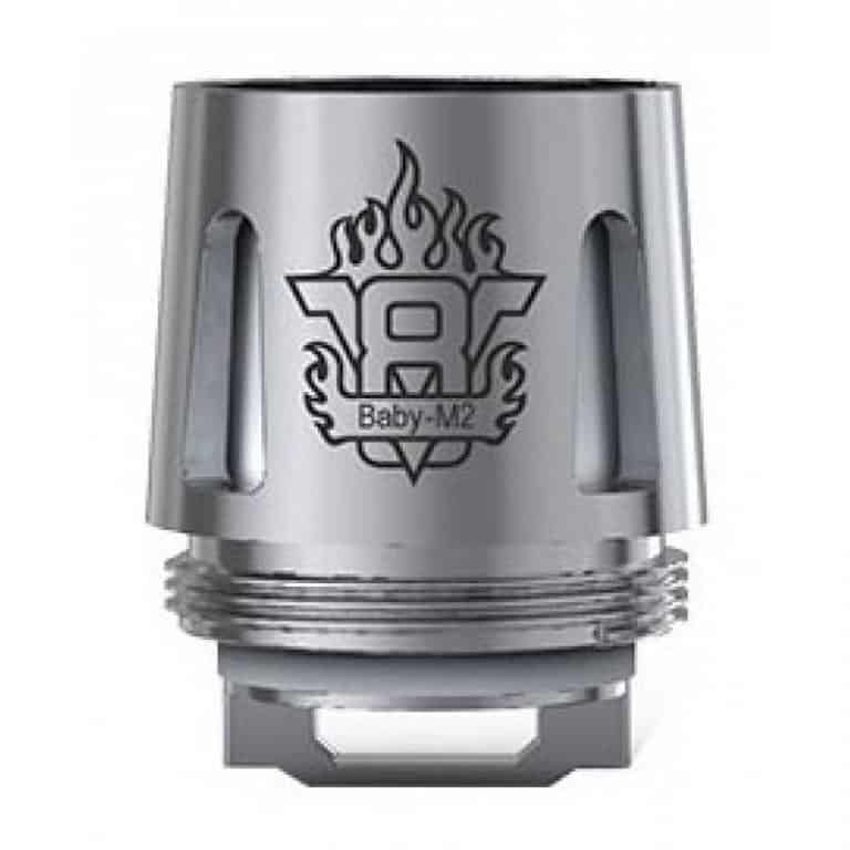 Smok Smok TFV8 Baby M2 Replacement Coil 0.15ohm