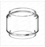 Smok Smok TFV16 Replacement Bubble Glass