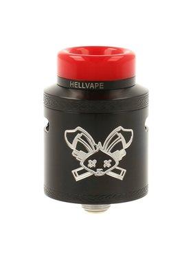 Hellvape Hell Vape Dead Rabbit RDA V2